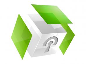 iconeNomad