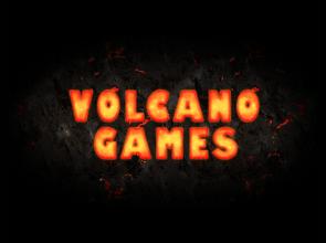 logoVolcanoGames