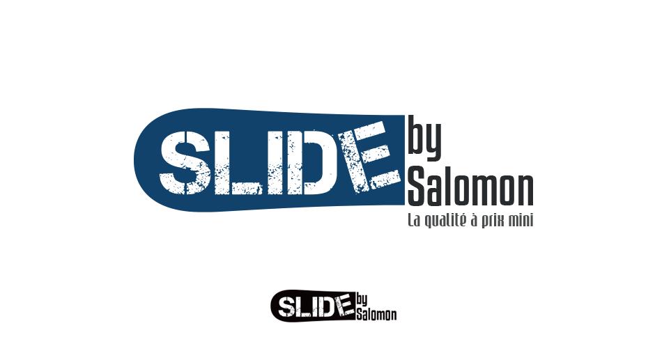 Image Slider